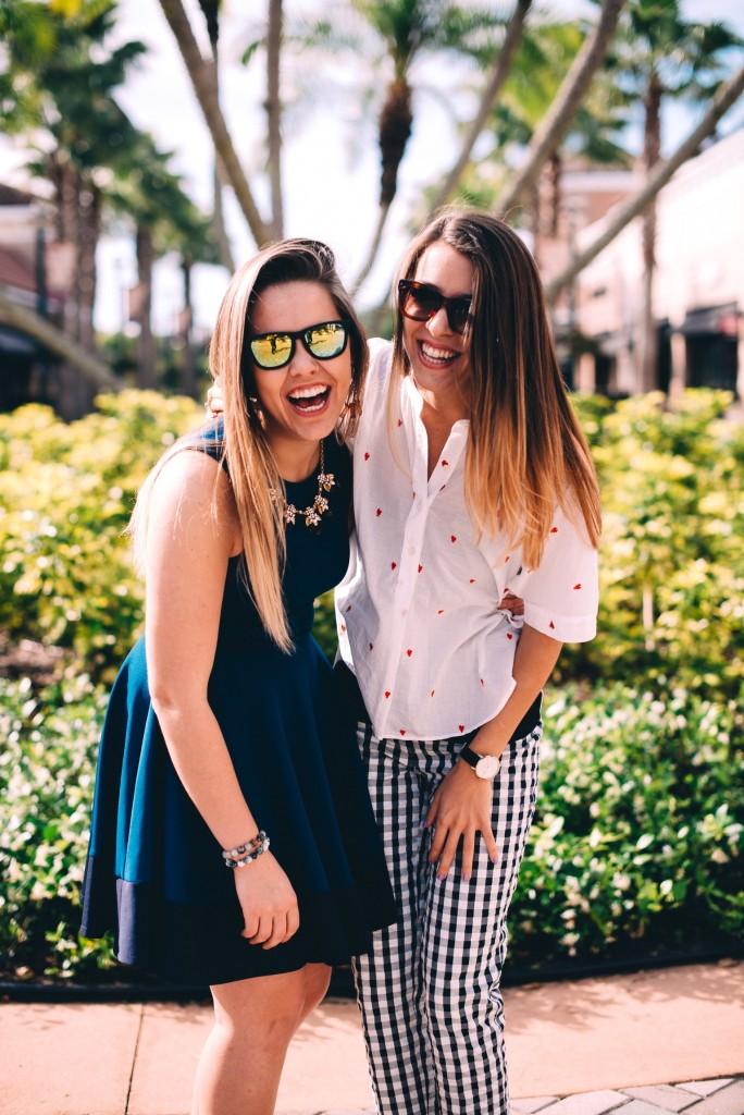 3 Ways Instagram Has Transformed My Blog